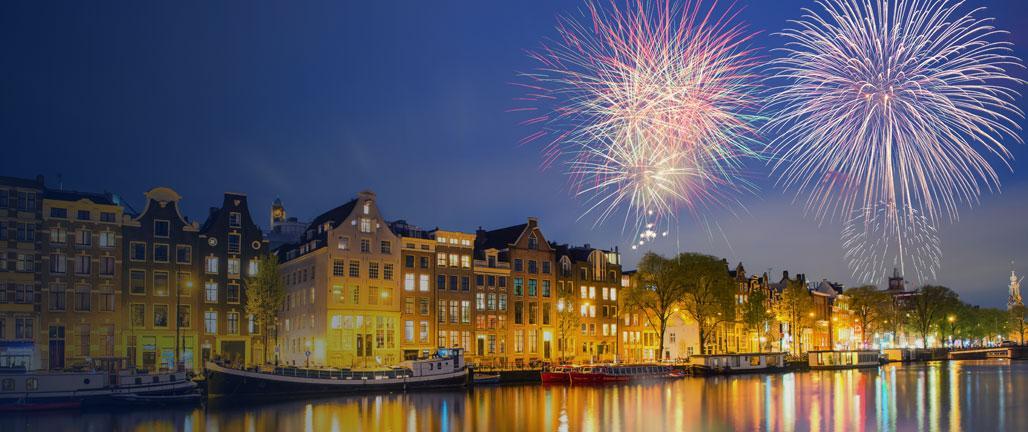 Best 5g deals in amsterdam