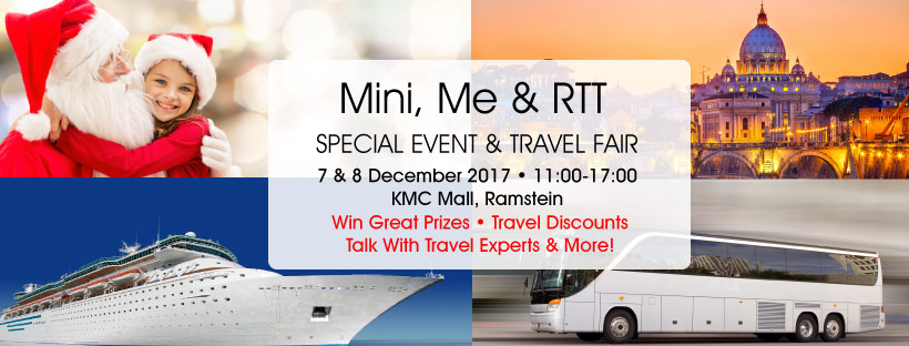 rtt-special-mini-me