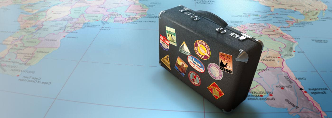 map-case-HRB