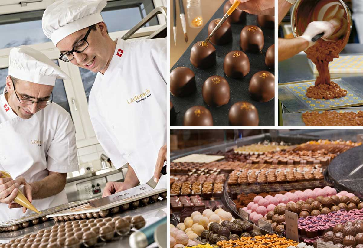 sweet-switzerland-chocolate-tours
