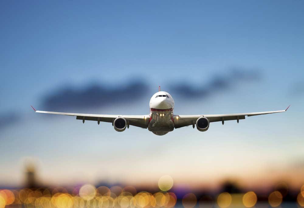 air-travel-covid-update
