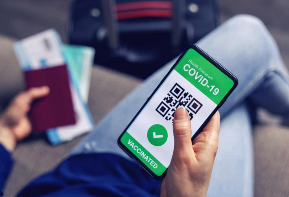 covid-eu-digital-certificate