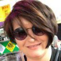 Jana Marshall - RTT Tour Director