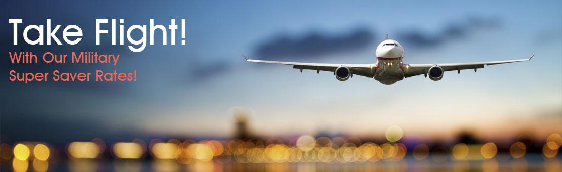 Book Airline Tickets Under $ Take a trip around the world with OneTravel. With worldwide flights under $, we can make your booking experience swift, budget-friendly and trouble-free. Even during peak travel periods, we have discounts across the globe!. With an incredible array of flights under $, our customers will always save big.4/4(K).